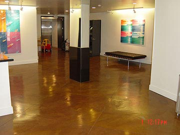 concrete-acid-stain-gallery