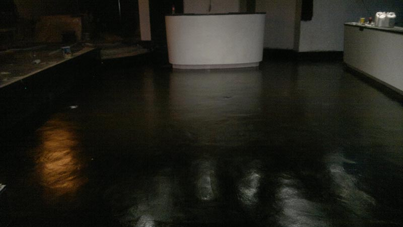 black-decorative-concrete-overlay-club-4