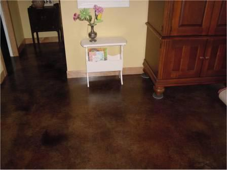 concrete-acid-stain-room