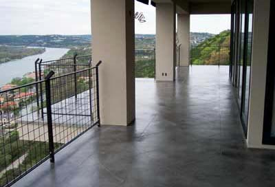 dark-grey-concrete-overlay-balcony-2