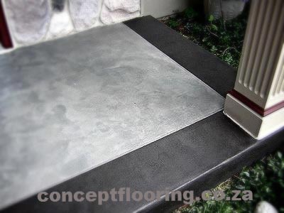 decorative-grey-concrete-overlay-patio