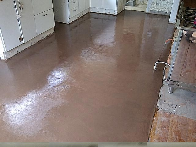deep-coffee-concrete-overlay-kitchen