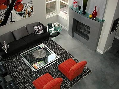 mottled-dark-grey-decorative-concrete-overlay