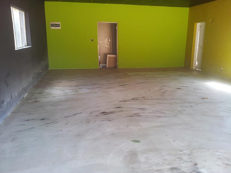 multicolor-decorative-concrete-overlay-office