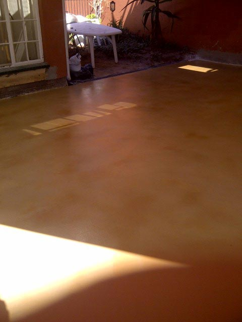 sunset-sand-concrete-overlay-patio