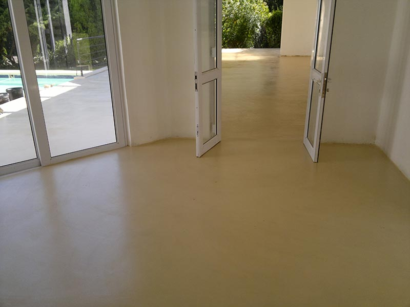 sunset-sand-concrete-overlay-room